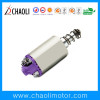 High Torque Airsoft Parts Long Shaft Airsoft Motor ChaoLi-FS480 For CS Sport Toy Gun