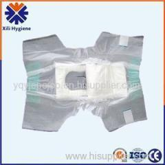Disposable Dog Diapers Product Product Product