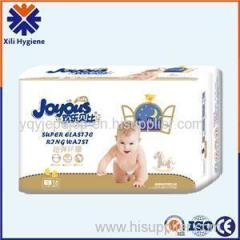 Cheap Wholesale Diapers Sizes Prices Online Supplier