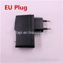Raspberry Pi USB Charger 5V 2A