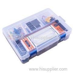 Mega 2560 Kit Retail Box