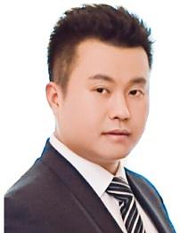 Mr. JUSTIN WU