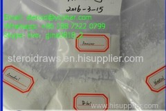 Oral Steroid Dianabol Powder Methandienone Dbol