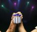 Oral Progestogen Hormone Powder CAS 60282-87-3 Gestodene