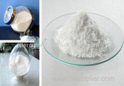 Safe Delivery Estrogen Hormone Mifepristone / Mifeprex