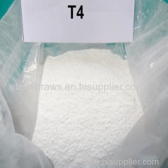 Raw Oral Weight Loss Steroids powder1 3-Dimethylpentylamine DMAA