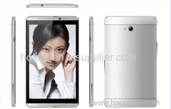 7 Inch 3G Android High Quality Multi-language Tablet PC