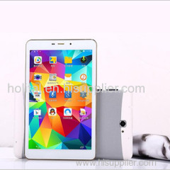 MTK6582 7 Inch 3G WCDMA 8GB ROM Android 4.4.2 Multi-language Tablets