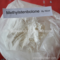 Methylstenbolone Price Methylstenbolone Good Feedback From Regular Customers