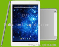 Made in china 7.85 inch IPS Intel ColverTrail Z2580 Google Android Wifi Tablets