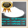 Metronidazole Pharmaceutical Raw Material Flagyl Metronidazole