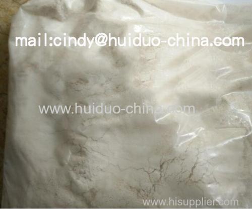 Ethyl-Hexedrone ethyl-Hexedrone ethyl-Hexedrone Hoge kwaliteit