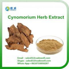 Natural Extract Cynomorium Extract