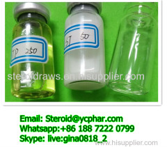 For Weight Loss Effective Steroid Powder Drug Orlistat