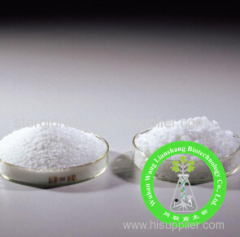 Top Grade Manufacturer Magnesium Stearate Powder CAS: 557-04-0