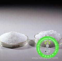 Estearato de magnésio em pó de alta qualidade, branco, anti-aderente
