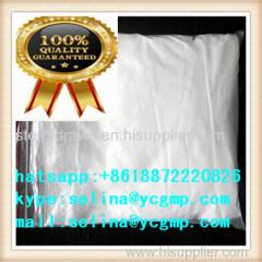 USP Standard Steroid Corticosteroids Raw Powder Spirolactone Aldosterone