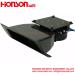 100W Ultrathin Square alarm horn speaker