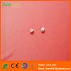 Single tube R7S Ceramic Base