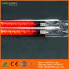 electric carbon fiber heater lamps