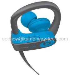 Wholesale Beats by Dr.Dre Powerbeats3 Flash Blue In-Ear Wireless Headphones From China Manufacturer