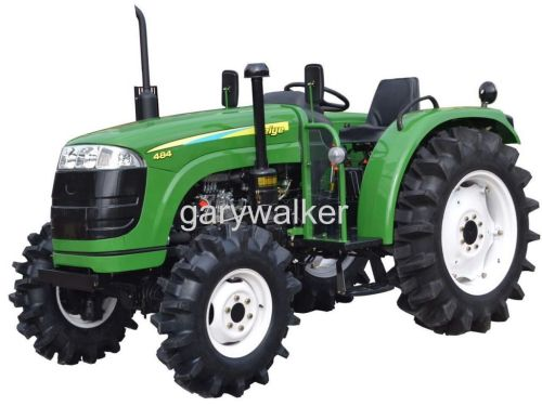 high quality tractor for south east Asia market