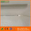 quartz glass heating lamps
