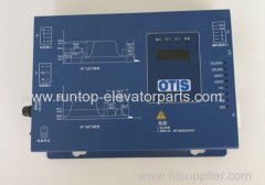 Elevator parts door controller BG202-0T31C for XIZI OTIS elevator