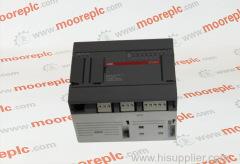 CI570 ABB MasterFieldbus Controller