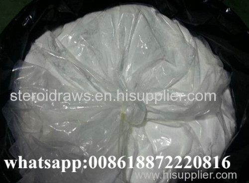 99% Lidocaine Hydrochloride 73-78-9 Lidocaine HCl