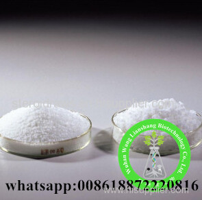 Long Acting Local Anesthetic Agents Tetracaine 94-24-6 For Pain Relief