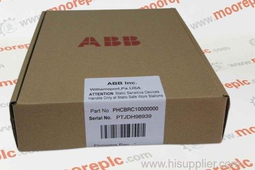 DCS CM30/000S0E0/STD Accessories ABB MODULE