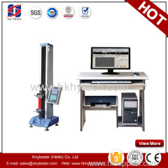 Electronic Tuft Withdrawal Force Tester