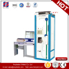 Full Automatic Single Yarn Strength Tester