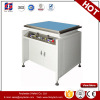 Electric Laboratory Printing Machine
