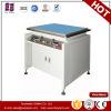 Electric Laboratory Printing Machine