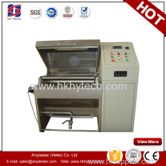 Laboratory Jig Dyeing Machine