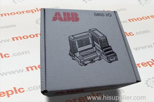CS300E PAC 031-1053-00 ABB MODULE
