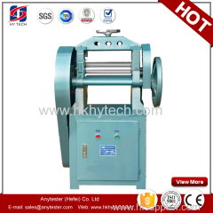 HY3150 Rubber Slicing Machine