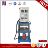 Manual Press Machine Price