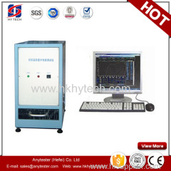 Textiles UV Protection Factor Tester