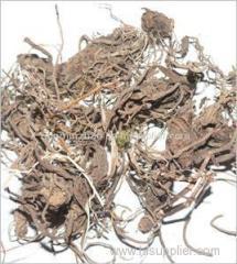 Pure Valerian Extract Powder