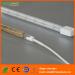 Shortwave Single tube ir lamps