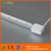 Shortwave Quartz tube infrared lamp