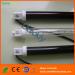 Shortwave Quartz tube IR heater