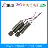 3V Coreless Vibrating Massager Motor ChaoLi-0716-V For Electric Toothbrush