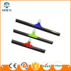 Easy to clean wholesale EVA squeegee floor cleaner