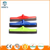 8.5mm clean EVA squeegee floor cleaner