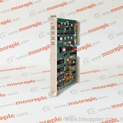 DDO 01 Digital Ouput Module