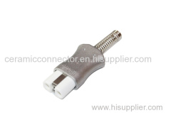 Ningbo HHC Ceramic Connectors CO.,LTD